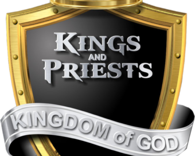 Kings and Priests Subscription